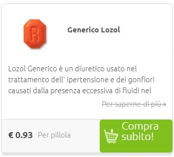 lozol