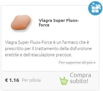 viagra super fluox force